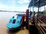suasana-di-pelabuhan-speedboat-malinau-01072021.jpg