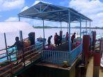 suasana-di-pelabuhan-speedboat-malinau-kota-02082021.jpg