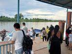 suasana-di-pelabuhan-speedboat-malinau-kota-07072021.jpg