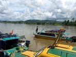 suasana-di-pelabuhan-speedboat-malinau-kota-12082021.jpg