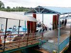 suasana-di-pelabuhan-speedboat-malinau-kota-30082021.jpg