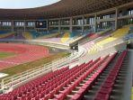 suasana-di-stadion-manahan-solo-07102021.jpg