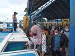 suasana-pelabuhan-speedboat-kayan-ii-tanjung-selor.jpg