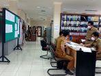 suasana-pelayanan-administrasi-kepegawaian-di-kantor-bkpp-malinau.jpg