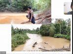 sungai-palakan-dan-sungai-santan-di-kutai-kartanegara-yang-terdampak-oleh-limbah.jpg
