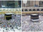 susana-ibadah-ummat-muslim-di-kabah-makkah-1234.jpg