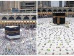 susana-ibadah-ummat-muslim-di-kabah-makkah-sebelum-dan-sesudah-pandemi-covid-19.jpg
