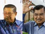 susilo-bambang-yudhoyono-dan-jusuf-kalla.jpg