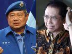 susilo-bambang-yudhoyono-dan-marzuki-alie.jpg
