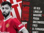 susunan-pemain-man-united-vs-leeds-united-140821.jpg