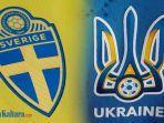 swedia-vs-ukraina-euro-2020-30062021.jpg