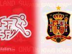 swiss-vs-spanyol-di-perempat-final-euro-2021-01072021.jpg