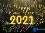 tahun-baru-2021_31122020.jpg