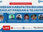 talk-show-bupati-bulungan-syarwani-dan-tribunkaltaracom-160821.jpg