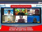 talkshow-hari-anak-nasional-dengan-tema-hindari-kekerasan-verbal-123.jpg