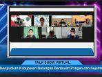 talkshow-virtual-bersama-tribunkaltaracom-bertajuk-wujudkan-bulungan.jpg