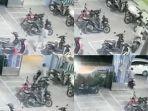 tangkapan-layar-aksi-pencurian-kendaraan-bermotor-yang-terekam-kamera-cctv.jpg