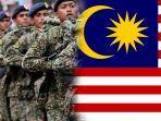 tentara-malaysia.jpg