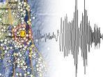 terjadi-gempa-melonguane-berkekuatan-m-71-120821.jpg