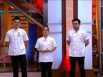 the-champions-masterchef-indonesia-jerry-fani-dan-wilgoz.jpg