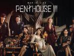 the-penthouse-3.jpg