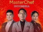 tiga-juri-masterchef-indonesia-season-8.jpg