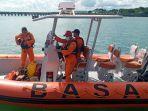 tim-rescue-dari-kantor-sar-tarakan-16062021.jpg
