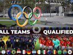 tim-yang-bertanding-dan-stadion-tempat-pertandingan-sepak-bola-olimpiade-tokyo-2021.jpg