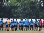 timnas-indonesia-berlatih-jelang-laga-kontra-taiwan-07102021.jpg
