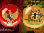 timnas-indonesia-vs-australia-261021.jpg
