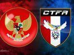 timnas-indonesia-vs-taiwan-091021.jpg