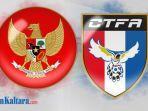 timnas-indonesia-vs-taiwan-kualifikasi-piala-asia-2023-111021.jpg