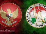 timnas-indonesia-vs-tajikistan-191021.jpg