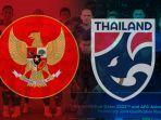 timnas-indonesia-vs-thailand-03062021.jpg