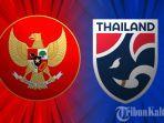 timnas-indonesia-vs-thailand-03062021_2.jpg