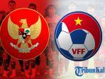 timnas-indonesia-vs-vietnam-07062021_1.jpg