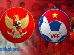 timnas-indonesia-vs-vietnam-07062021_3.jpg