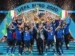 timnas-italia-juara-euro-2020-12072021.jpg