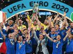 timnas-italia-juara-euro-2020-12072021_3.jpg