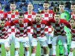 timnas-kroasia-28052021_1.jpg