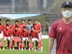timnas-u-19-indonesia-dan-pelatih-shin-tae-yong-30102020.jpg