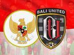 timnas-u-23-indonesia-vs-bali-united-07032021.jpg