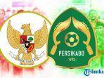timnas-u-23-indonesia-vs-tira-persikabo-05032021.jpg
