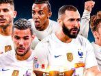 tmnas-prancis-uefa-nations-league-111021.jpg