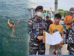 tni-al-selamatkan-anak-terombang-ambing-di-laut-21062021_2.jpg