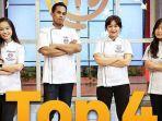 top-4-masterchef-indonesia-season-8-210821_1.jpg