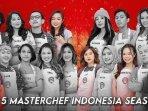 top-5-masterchef-indonesia-season-8.jpg