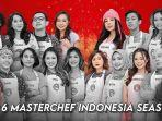 top-6-masterchef-indonesia-season-8.jpg