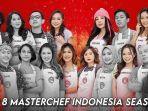 top-8-masterchef-indonesia-season-8.jpg