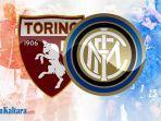 torino-vs-inter-milan-14032021_2.jpg
